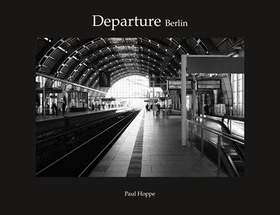 Departure Berlin