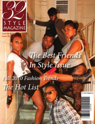 September 2010 - Best Friends In Style 3b