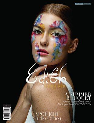 Spotlight, July 2020, Issue 171