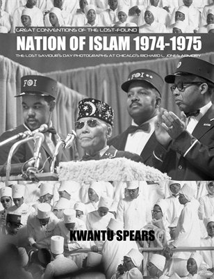 muslim singles in lost nation On feb 26, the nation of islam celebrates the birth of its founder on a holiday known as saviours' day.