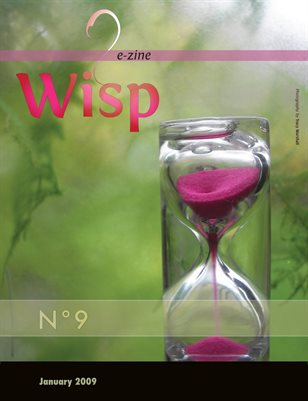 Wisp 9