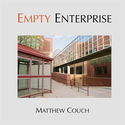 Empty Enterprise