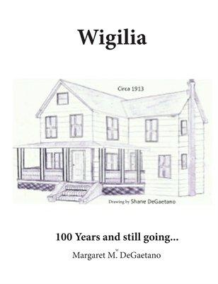 Wigilia:100 Years