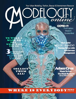Modelocity Online Vol 3 Issue 4 C2