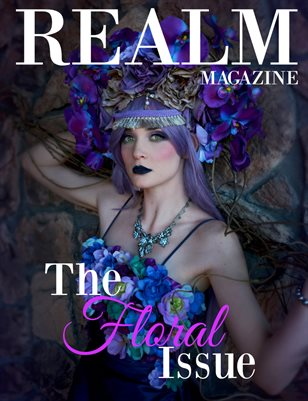 The Floral Issue