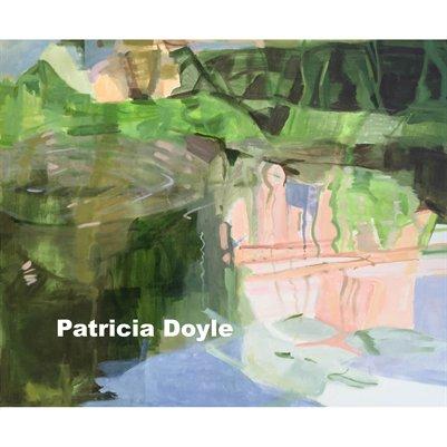 Doyle Pamphlet