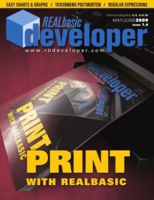 "RBD 7.4 (""Printing"")"