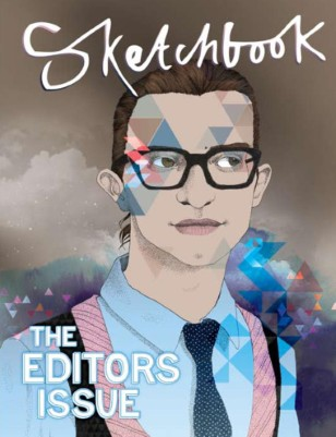 The Editor's Issue - PART I