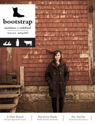 bootstrap 2014