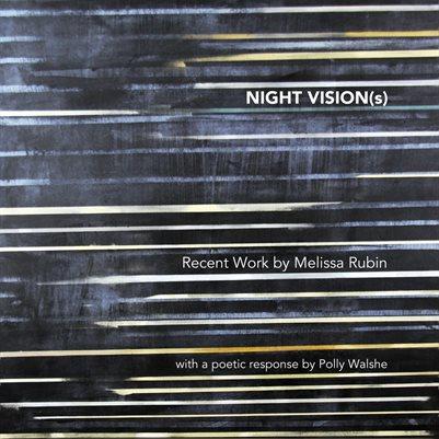 NIGHT VISION(s)