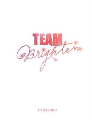 Team Brighten Manual