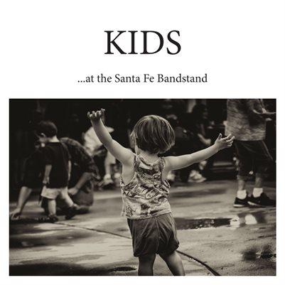 KIDS 8.21.20