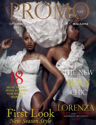 Seduction-Issue 10