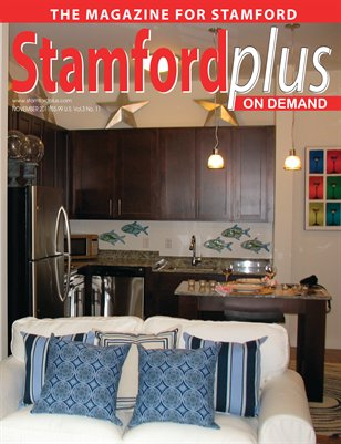 Stamford Plus On Demand November 2011