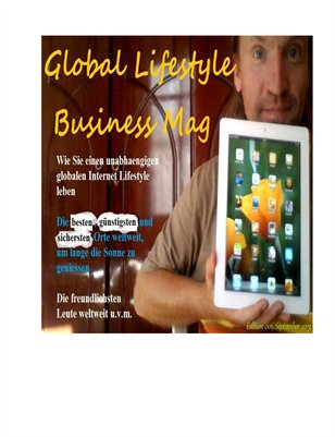 BusinessLifestyleMag