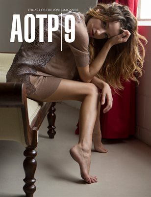 AOTP 9: Angie
