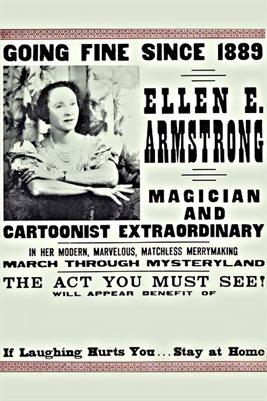 Ellen Armstrong