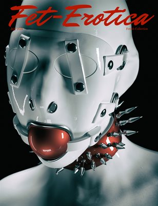 Fet-Erotica Issue 31 - BDSM