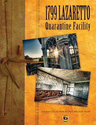 1799 Lazaretto Quarantine Facility