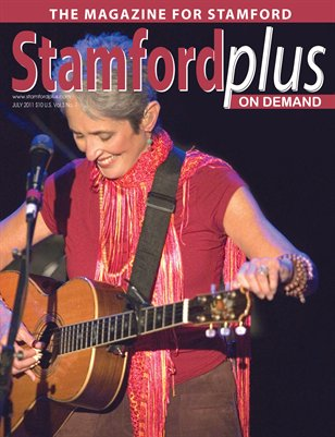 Stamford Plus On Demand July 2011