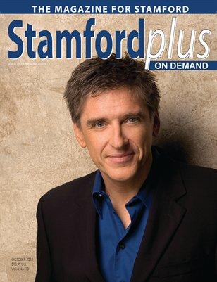 Stamford Plus On Demand October 2012