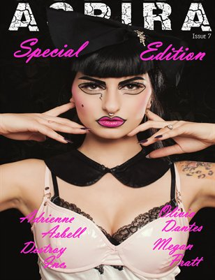 Aspira- Issue 7