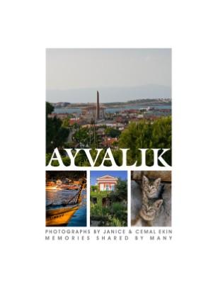 Ayvalik