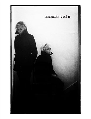 Anna's Twin
