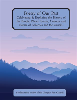 Poetry of Our Past, Arkansas and Ozarks