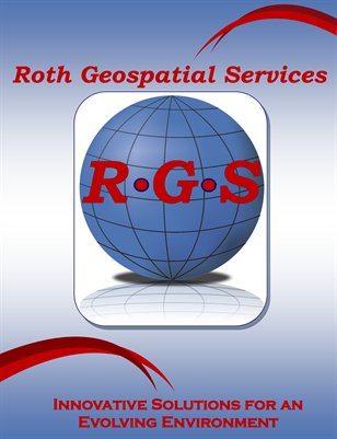 Roth Geospatial Services