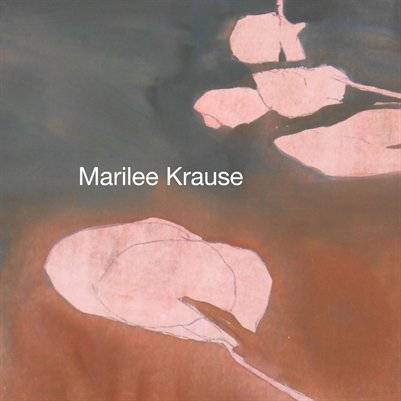 Marilee Krause - booklet