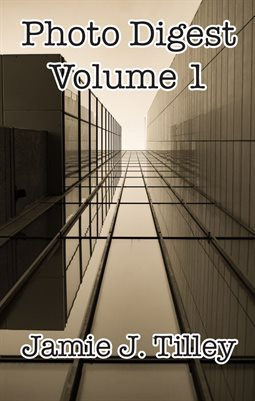 Photo Digest Volume 1