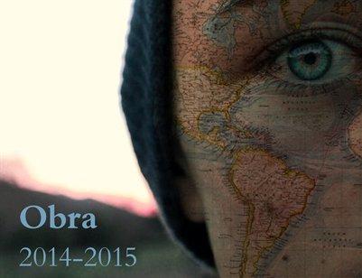 Obra 2014-2015