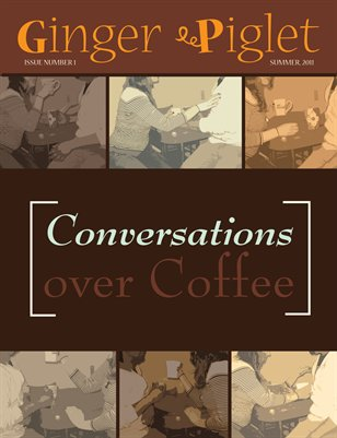 Conversations over Coffee