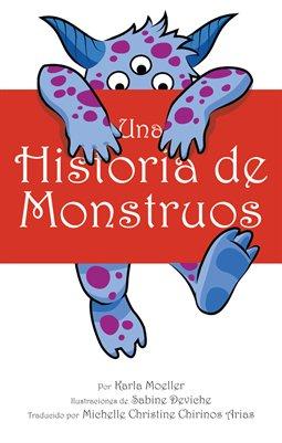 Una Historia de Monstruos