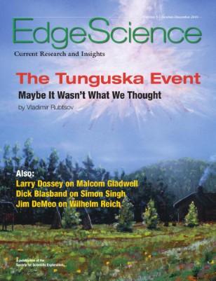 EdgeScience 5