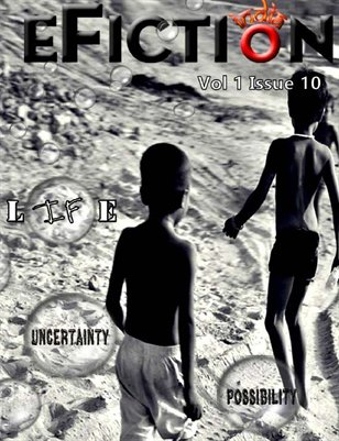 eFiction India Vol.01 Issue.10