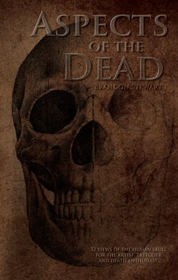 Aspects of the Dead