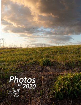 2020 Photo Magazine