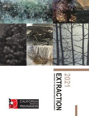 Extraction: Response to the Changing World Environment