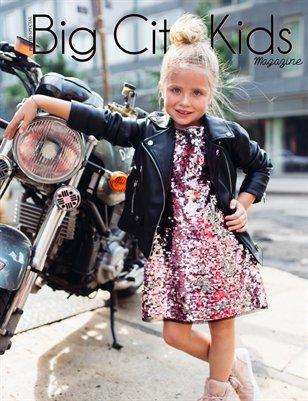 Smiley Kids Photography