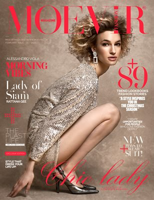 53 Moevir Magazine February Issue 2021