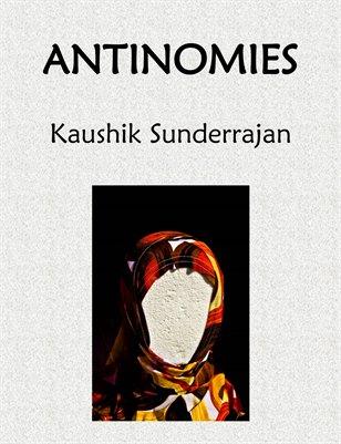 Antinomies