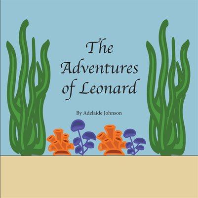 The Adventures of Leonard