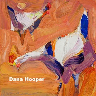 Dana Hooper pamphlet
