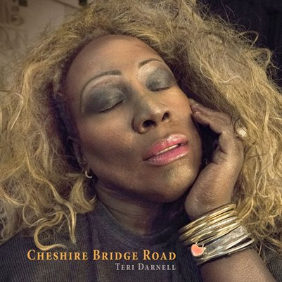 Cheshire Bridge Road 8x8