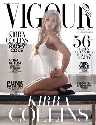 September Issue 08