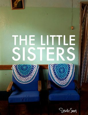 The Little Sisters
