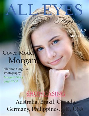 April.2019.Issue10/mor