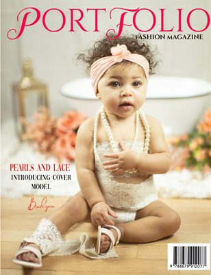 Issue #155A